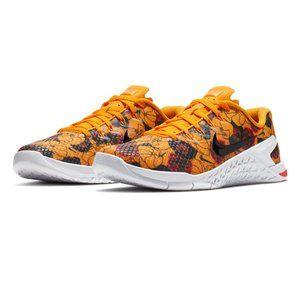 NWOB Nike Metcon 4 XD Premium Women Training Shoes